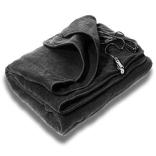 dc heated blanket - 3