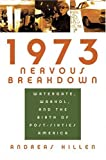 1973 Nervous Breakdown, Andreas Killen, 1596910593