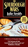 The Sourdough Wars, Julie Smith, 080410929X