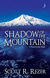 Shadow of the Mountain: A Novel of the Flood (The Children of Ararat Book 1)