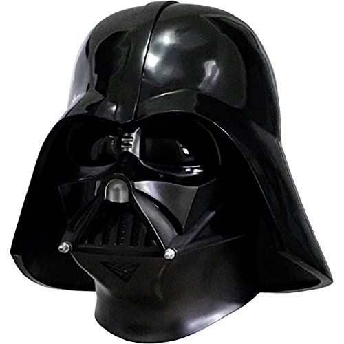 (eFX Star Wars ANH Darth Vader Precision Cast Replica Helmet (1:1)