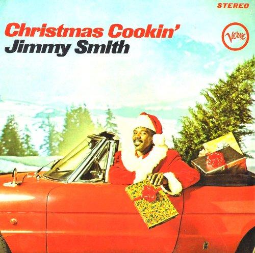 - Christmas Cookin' (Ltd.ed.) [Vinyl LP]
