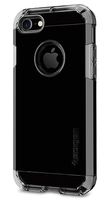 56 opinioni per Cover iPhone 7, Spigen® Cover Custodia
