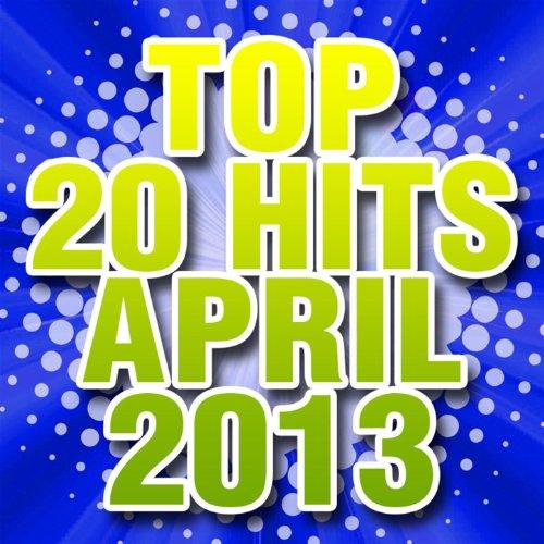 Pompeii - 2013 Of Rock Top Songs
