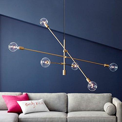 mobile-chandelier-grand-6-light-adjustable-arms-gold-ceiling-light-pendant-lamp-55