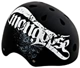 Mongoose Street Series Swipe Youth Hardshell