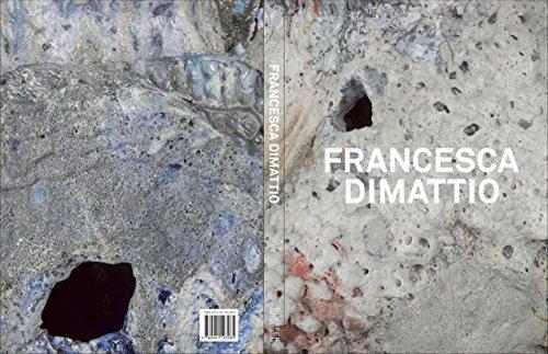 Francesca DiMattio