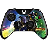 Skinit Thanos Xbox One Controller Skin - Avengers Infinity War Series 2 | Marvel Skin