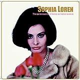 Sophia Loren, Marinella Carotenuto, 8896042100