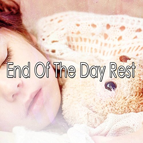 Rest End (End Of The Day Rest)