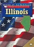 Illinois, Kathleen Feeley, 0836851153