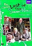 Last of the Summer Wine: Vintage 91