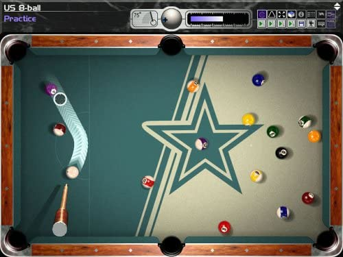 Cue Club - Snooker & Pool [Importación Inglesa]: Amazon.es: Videojuegos