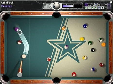 Cue Club - Snooker & Pool [Importación Inglesa]: Amazon.es ...