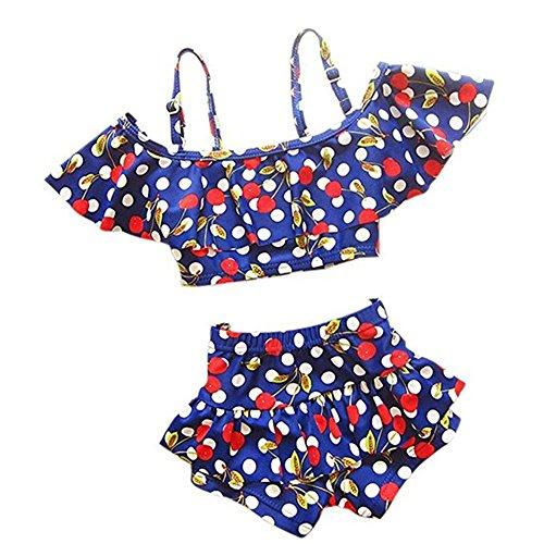 Old Navy Girls Swimwear - 4