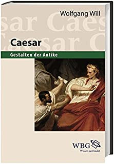 caesar - Julius Csar Lebenslauf