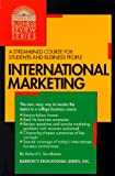 International Marketing, Sandhusen, Richard L., 0812094328