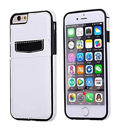 cricket iphone 6 case
