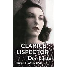 Der Lüster (German Edition)