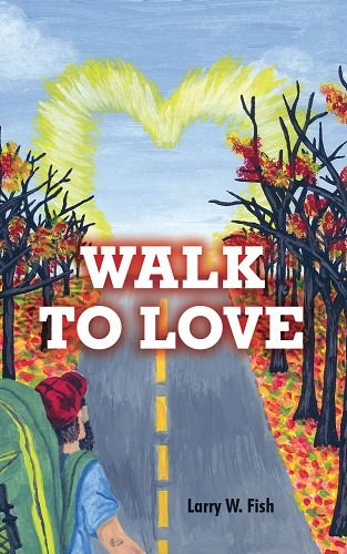 Walk to Love pdf epub