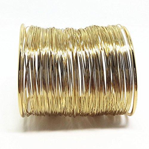 QTMY Alloy Thread Bracelet Bangle product image