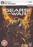 Gears of War (PC DVD)