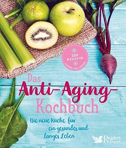 das-anti-aging-kochbuch-die-neue-kche-fr-ein-gesundes-und-langes-leben