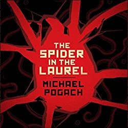 The Spider in the Laurel