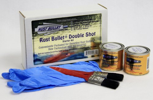 rust-bullet-rbsds84-standard-double-shot-starter-kit-metallic-gray-pack-of-2