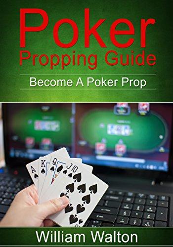 poker card game winning hands - 5