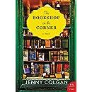 The Bookshop on the Corner: A Novel