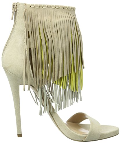 Off Sandali Bianco Bone Aldo White Rivamonte 32 Donna SUfFOq