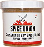 Spice Union Chesapeake Bay Spice Blend, 4 Ounce