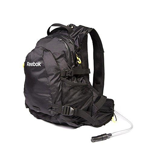 Reebok Endurance Hydration Back Pack by Reebok