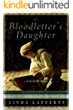 The Bloodletter's Daughter (A Novel of Old Bohemia)