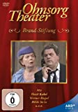 Ohnsorg-Theater - Brand-Stiftung