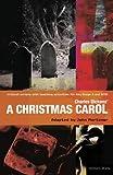 Image of A Christmas Carol (Critical Scripts)