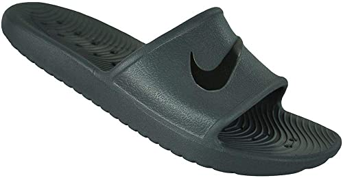 Hombre Para De es Kawa Playa Nike Shower Amazon Zapatos Y Piscina nqS4B8awB