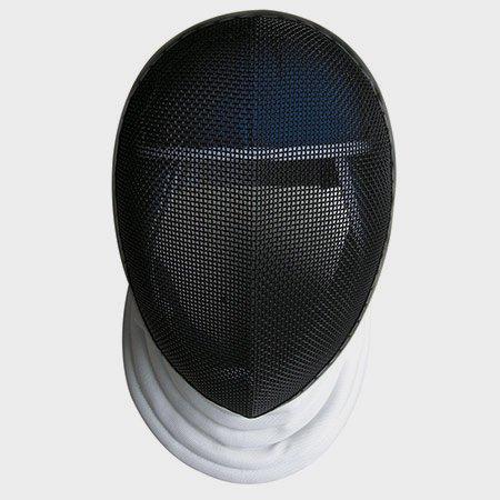 Degen-Maske, 350 N 350 N (XS) Jiang/Wuxi