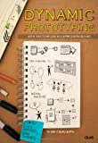 Dynamic Prototyping with SketchFlow in Expression Blend, Chris Bernard and Sara Summers, 0789742799