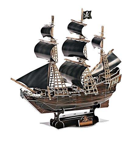 Queen Anne Toy - 5