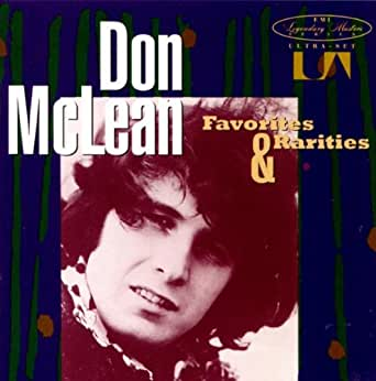 if we try by don mclean on amazon music. Black Bedroom Furniture Sets. Home Design Ideas