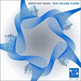 Nerve Net House by This Island Earth (2002-08-28)