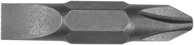 1 Stk FTG Kleinverteiler 1-polig 74x27x47mm 38041