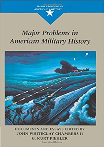 I am looking for a book on which to write an essay for American History to 1856.?