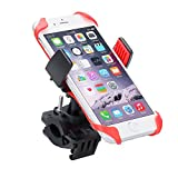 Levin 3299612 Motorcycle Phone Mount