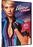 Legend of Billie Jean - Fair is Fair Edition