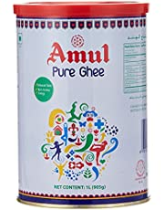 Amul Ghee, 1L