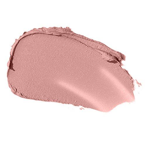 FocusOn Matte Lipstick, Pink Champagne, 0.12 Ounce