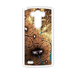 Artistic aesthetic tree fashion phone case for LG G3